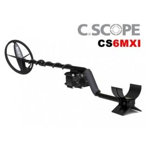 c-scope-cs6mxi-seul