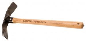 1625600_garrett_retriever