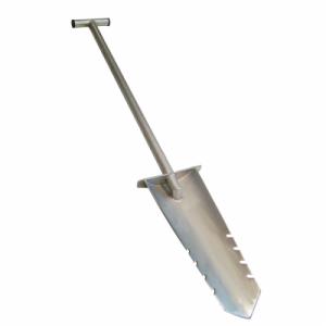 mini-vanga-in-acciaio-shark.jpg-500x500