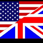 flag_american_english