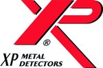 brandtranslation-picture-xplorer-metal-detector-1_jpg_150x150_q85