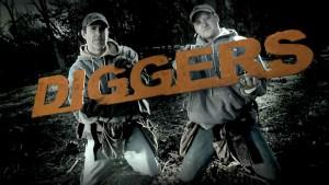 diggers1
