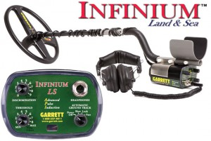 garrett-infinium-start-nuggets