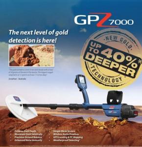 GPZ7000