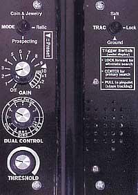 MXT-controlbox