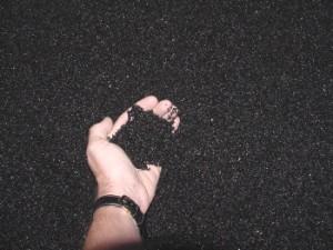 sabbia-nera