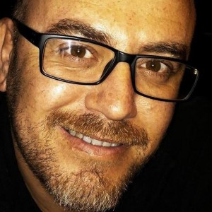 Leonardo Ciocca