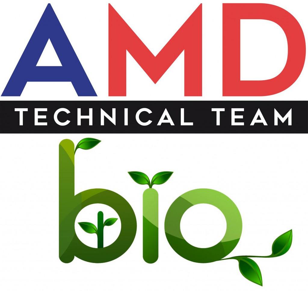 AMD BIO