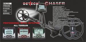 CHASER-info-1030x501