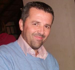 Giovanni Marletta, il ritrovatore
