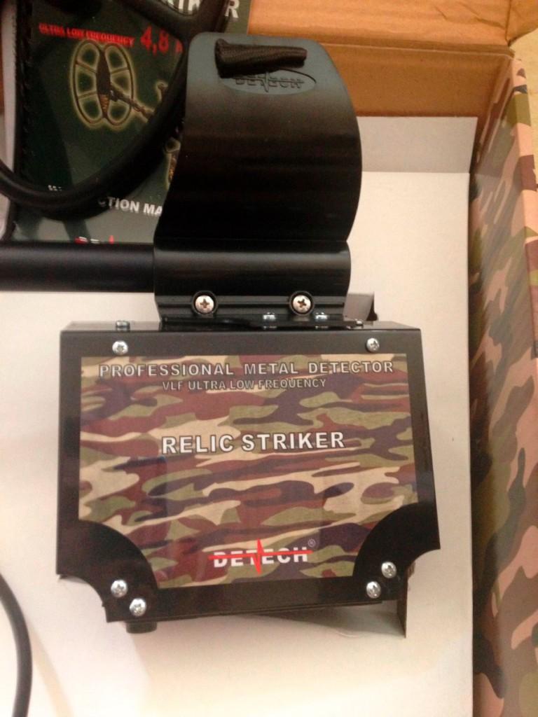 detech-relic-striker-profissional-detector-de-metalminelab-528901-MLB20431456782_092015-F
