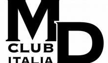 Aperti i tesseramenti all'MD Club Italia!