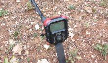 Ground EFX MX60: non tutte le ciambelle…