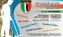 RADUNAMICI 2017 – S. Pio delle Camere (AQ) – 11 e 12 Novembre 2017