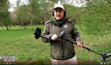 Makro MultiKruzer: Video Guida RAPIDA