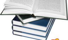 Aggiornata la pagina MANUALI! Ben 130 documenti!!!